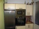 Kuchyně_11