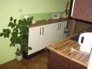 Kuchyně_13