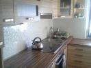 Kuchyně_18