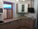 Kuchyně_19