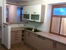 Kuchyně_20