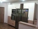Kuchyně_25