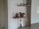 Kuchyně_2