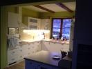 Kuchyně_4
