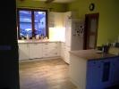 Kuchyně_5