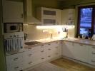 Kuchyně_6