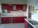 Kuchyně_7